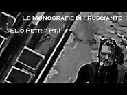 Frusciante Petri 1