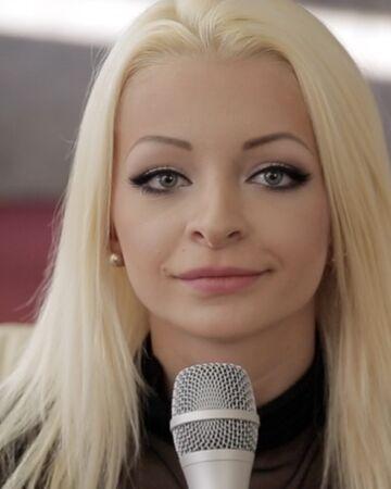 Katja Krasavice.jpg