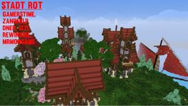 Minecraft NERO Stadt Rot.png
