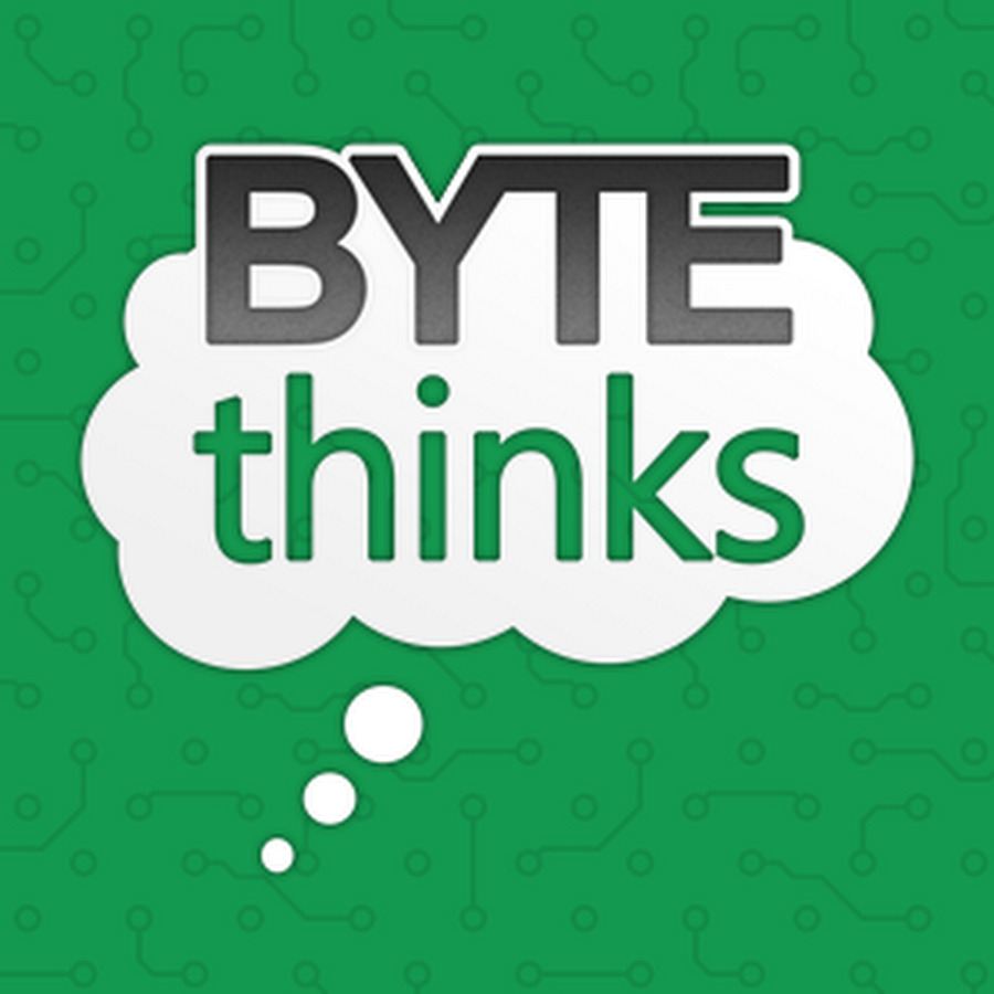 BYTEthinks