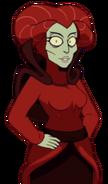 Evil Mama