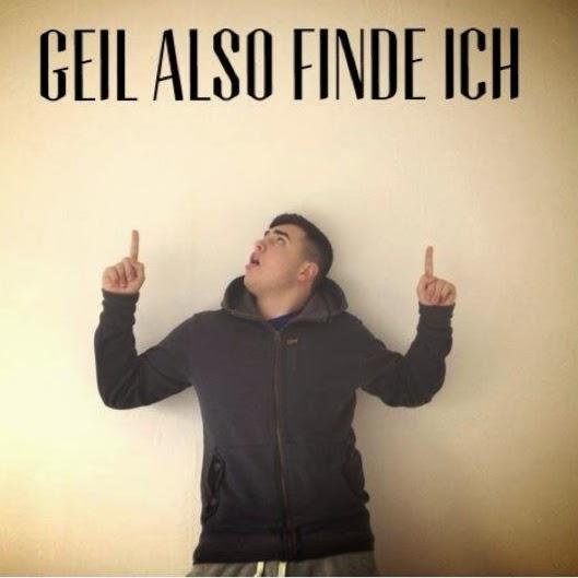 Can GeilTV