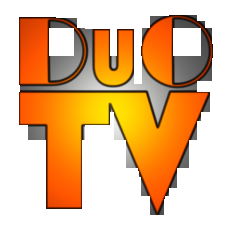 DuO TV