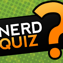 Rocket Beans TV - Format Nerd Quiz.jpg