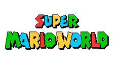Athletic_Theme_(PAL_Version)_-_Super_Mario_World