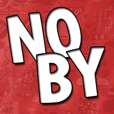Noby.jpg