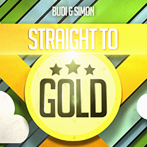 Rocket Beans TV - Format Straight To Gold.png