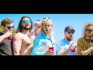Albert Dyrlund - S O M M E R -Official Video-