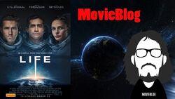 Movieblog 527.jpg