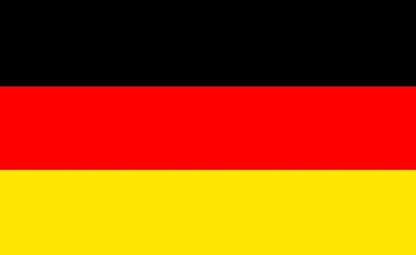 Deutschlandflagge.jpg