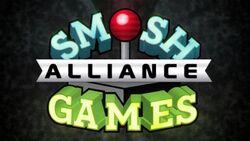 Smosh Games Allience.jpg