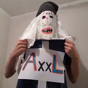 Axxl.jpg