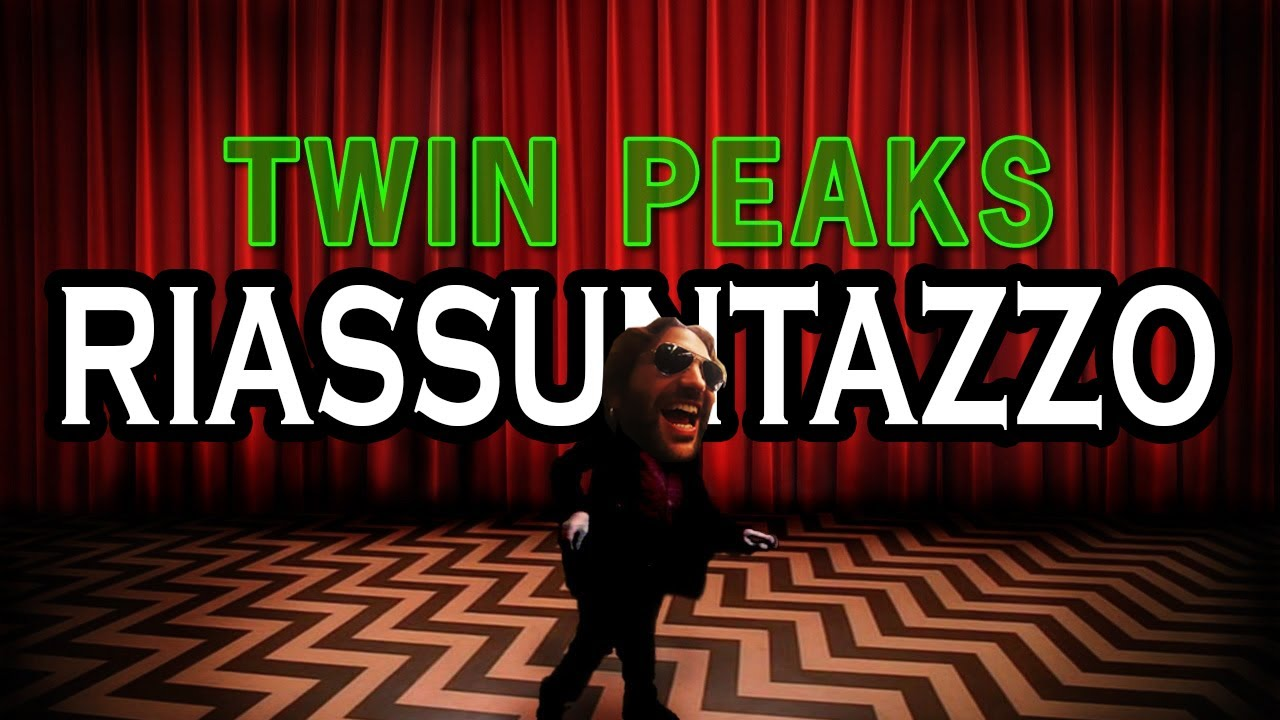 Barbascura Twin Peaks.jpg
