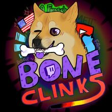 Boneclinks Logo.jpg