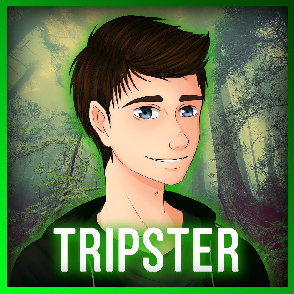 Tripster Profilbild.png