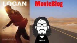 MovieBlog 523.jpg