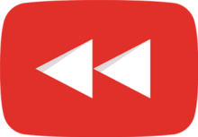 YoutubeRewindLogo.png