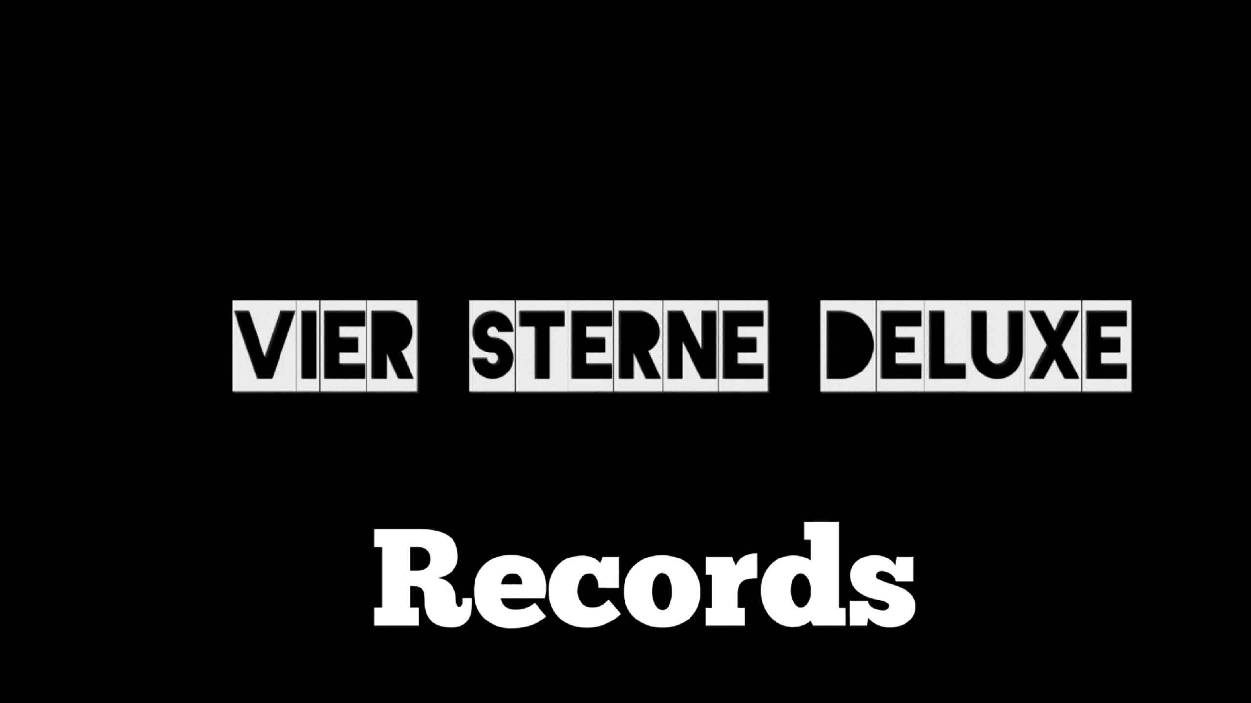 Vier Sterne Deluxe