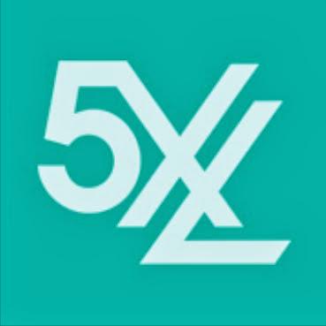 5xLMusic