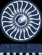 Logo von AeroNewsGermany