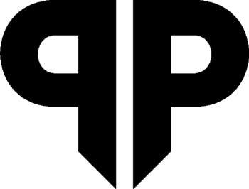 Kanalsymbol