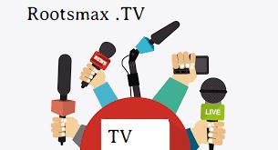 Rootsmax.TV Firma