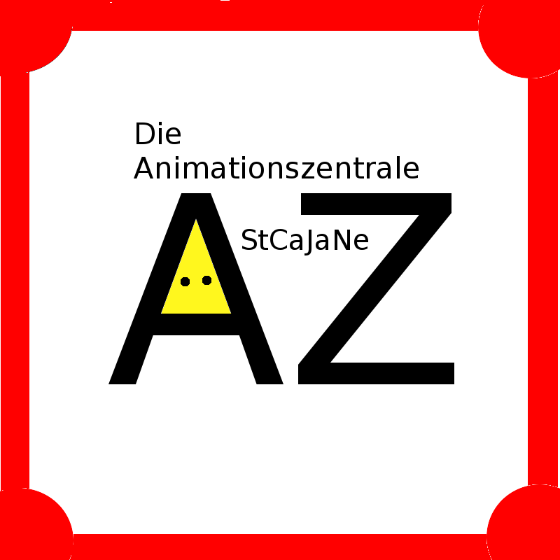 Animationszentrale