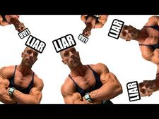 Greg_Doucette_Worst_of_the_Fitness_Industry