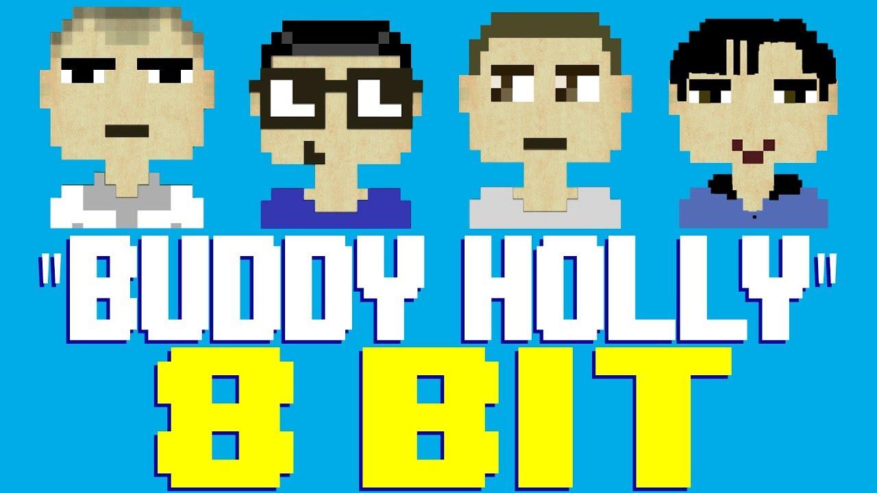 8BU Buddy Holly.jpg
