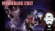 MovieBlog Cult 3