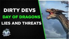 Dirty_Devs_Day_of_Dragons_Controversy_Lies,_Censorship,_and_Legal_Threats