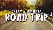 Dream song Road Trip