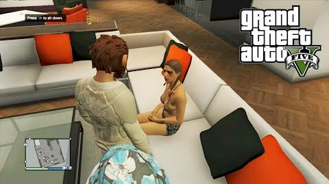 GTA_5_Online_Squeaker_Squad_10_-_Playing_House_Party