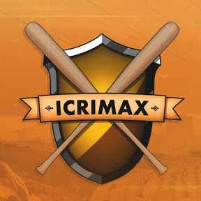 ICrimax.jpg