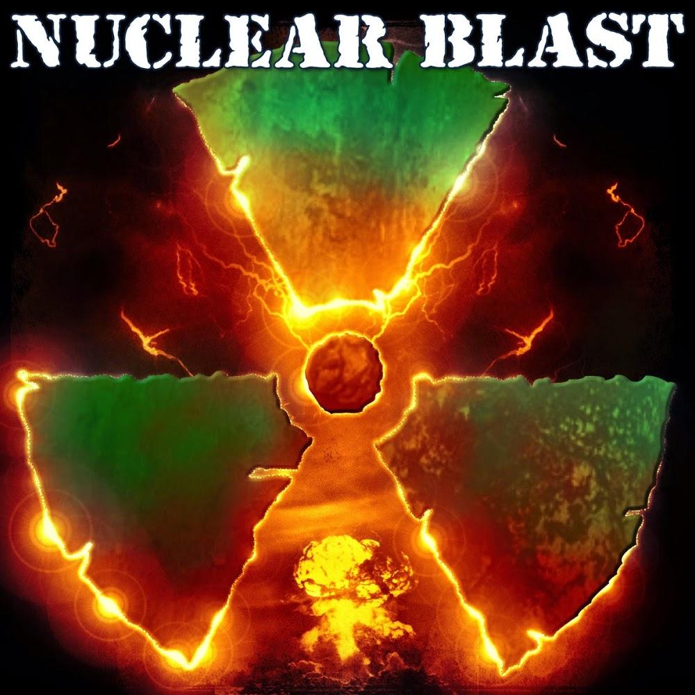Nuclear Blast Records Kanalsymbol.jpg