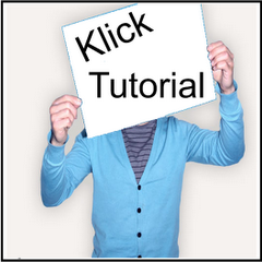 YouTube, Logo, Kanal, Tutorials, KlickTutorial.png
