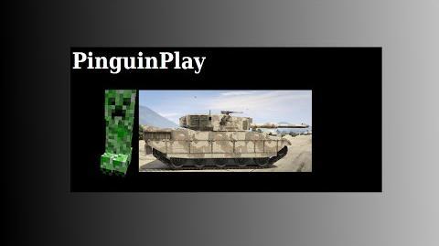 Kanaltrailer PinguinPlay 2017