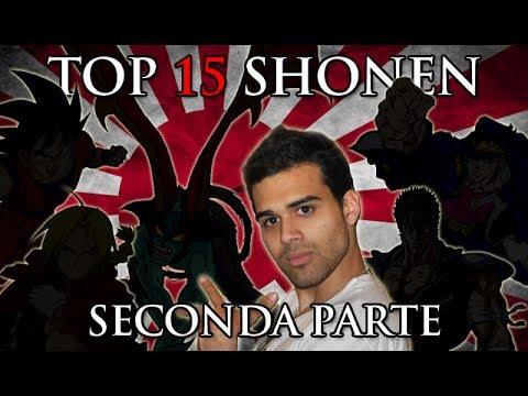 DM top 15 shonen 2.jpg