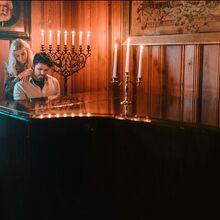 Davis Schulz Klavier Rapunzels Fluch Freundin 2.jpg