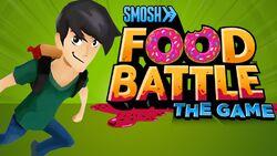 Food Battle game.jpg
