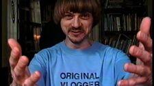 Weird_Paul_Channel_Trailer!_80s_Nostalgia_Retro_Vintage_1980s