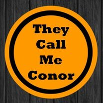 Wikitubia:Interviews/TheyCallMeConor