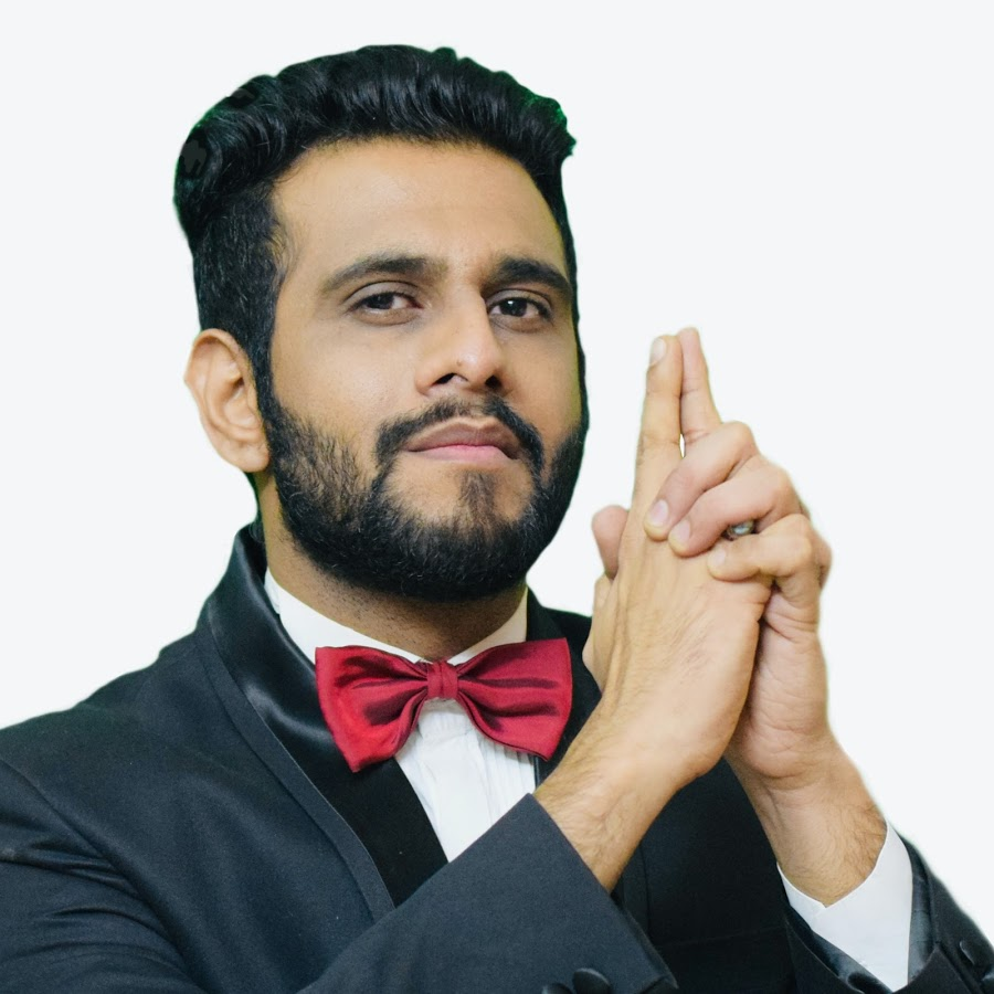 Wajahat Hasan