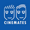 Cinemates