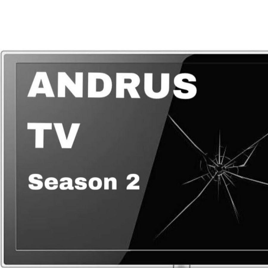 AndrusTV