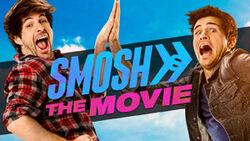 Smosh-the-movie thumbnail no-trailer.jpg