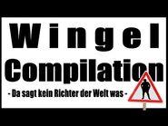 Wingel Compilation