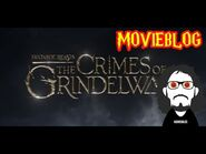MovieBlog 632