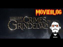 MovieBlog 632.jpg