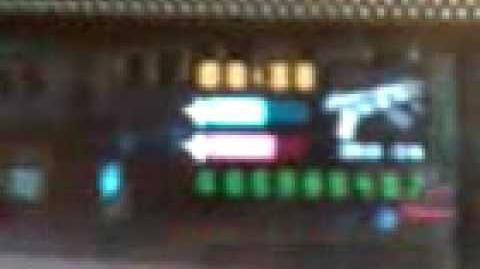 Grand Theft Auto Vice City Stories Eigene Radio-Playlist im Spiel (PSP)